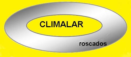 Climalar